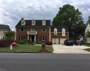 531 Foxgate Qtr, South Chesapeake image