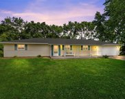 695 S Troy Road, Robins image