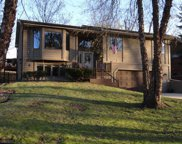 5926 Otter View Trail, White Bear image
