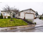126 ANDREW  DR, Cottage Grove image