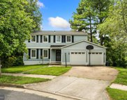 12961 Pinecrest View Ct  Court, Herndon image