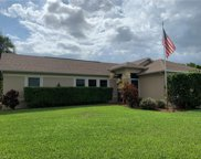 17560 Lee  Road, Fort Myers image
