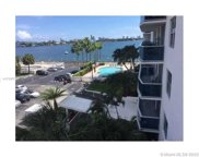 7501 E Treasure Dr Unit #4L, North Bay Village image