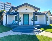 1448     Lemon Avenue, Long Beach image