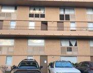 68-090 Au Street Unit 104E, Waialua image