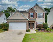 14 Farm Brook Way, Simpsonville image
