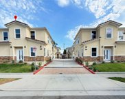 7792     Liberty Drive, Huntington Beach image
