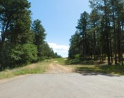 4523 Cheyenne Drive, Larkspur image
