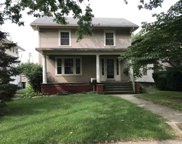 926 Kinsmoor Avenue, Fort Wayne image