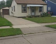 137 EAST DALLAS AVE, Madison Heights image