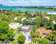 3020 Alton Rd, Miami Beach image