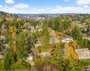 4076 West Mercer Way, Mercer Island image