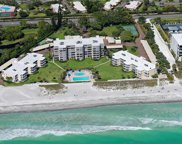 4835 Gulf Of Mexico Drive Unit 104, Longboat Key image