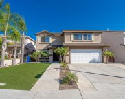 572 Sipes Cir, Chula Vista image