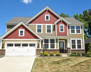 9327 Gardenside  Lane, Deerfield Twp. image