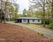 2807 34th Ne Avenue, Hickory image