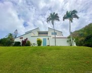 112-8 Puwa Place Unit 308, Kailua image
