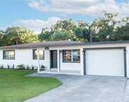 1023 S 66th Street, Tampa image