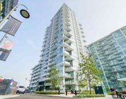 258 Nelson's Court Unit 2501, New Westminster image