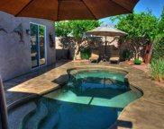 69620 Mccallum Way, Cathedral City image