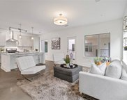 5718 Mccommas Boulevard Unit 105, Dallas image