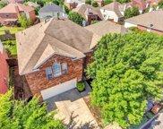 7926 Greengate Drive, Dallas image