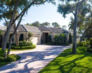 110 Lakeview  Way, Vero Beach image