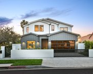 501 North Poinsettia Place, Los Angeles image
