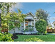 4423 NE 27TH  AVE, Portland image
