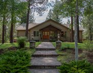 17061 Cooper  Drive, Bend, OR image