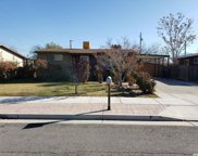 4255 S 3425  W, West Valley City image