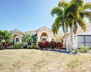 924 SW Jeremko Avenue, Port Saint Lucie image