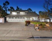 24995     Hendon Street, Laguna Hills image