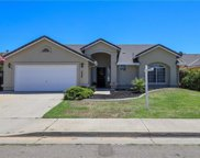 3020  Mermaid Drive, Atwater image