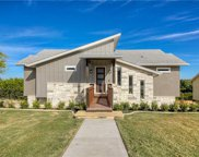 20504 High Dr, Lago Vista image