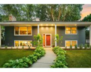 4741 Folwell Drive, Minneapolis image