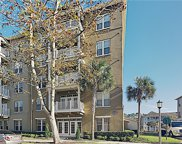 1211 Olmstead Boulevard Unit 101, Celebration image