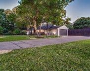 5806 Royal Crest Drive, Dallas image