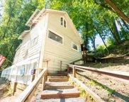 39 Bohemian  Highway, Camp Meeker image