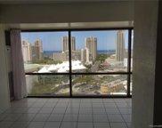 1750 Kalakaua Avenue Unit 2103, Honolulu image