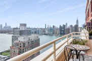 4-74 48th  Avenue Unit #PH2F, Long Island City image