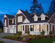 11811 NE 45th (homesite 7) St, Kirkland image