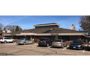 5861 Cedar Lake Road S Unit #R, Saint Louis Park image