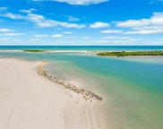158 S Beach Dr, Marco Island image