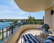 4451 Gulf Shore Blvd N Unit 504, Naples image