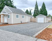 7308 228th St SW, Edmonds image