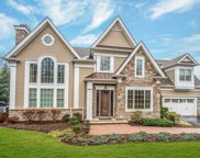 26 Post Lane, Montvale image