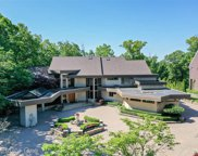 1555 LONE PINE RD, Bloomfield Hills image
