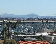 1466 Willow St, Point Loma (Pt Loma) image