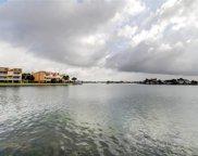 532 Plaza Seville Court Unit 59, Treasure Island image